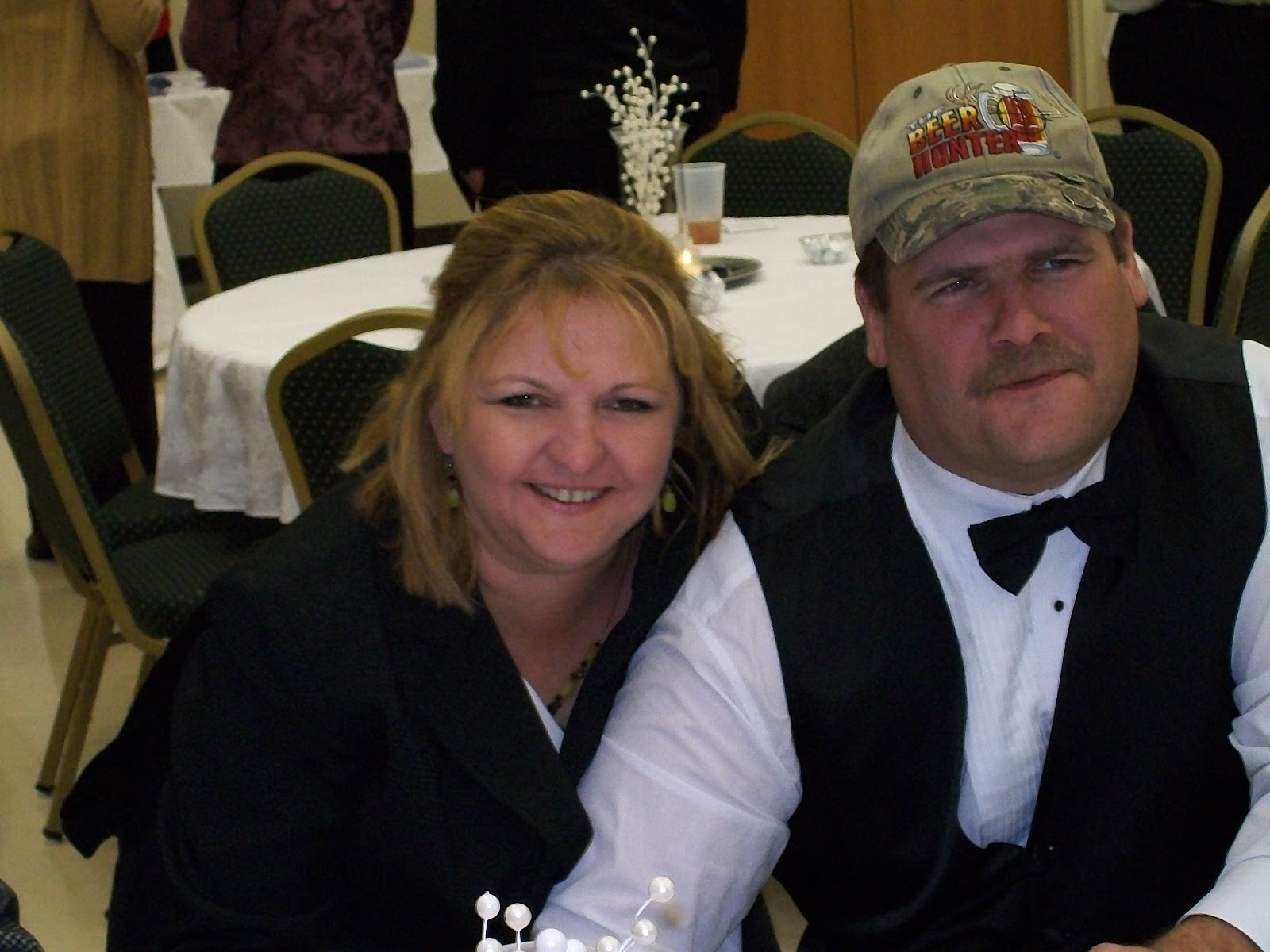 Our Wedding, photos by Joan Moeller - 100_0480.JPG
