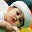 Shamil Mubeena's profile photo