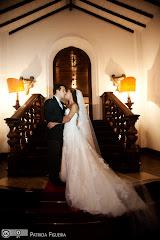 Foto 1481. Marcadores: 28/08/2010, Casamento Renata e Cristiano, Rio de Janeiro