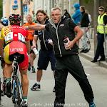 2014.05.30 Tour Of Estonia - AS20140531TOE_647S.JPG