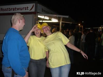 Erntedankfest 2006 - Erntedankfest2006 051-kl.jpg