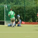 Feld 07/08 - Herren Oberliga in Rostock - DSC01969.jpg