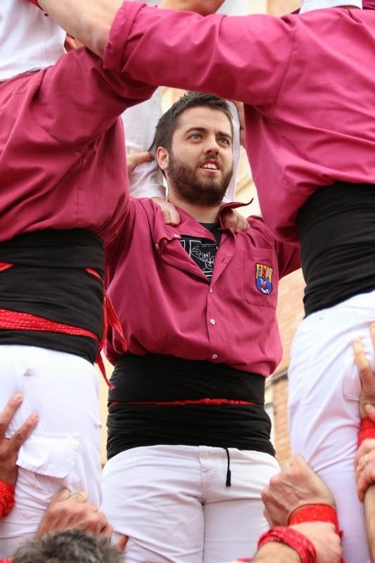 Actuació Fira Sant Josep de Mollerussa 22-03-15 - IMG_8379.JPG