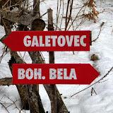 Galetovec