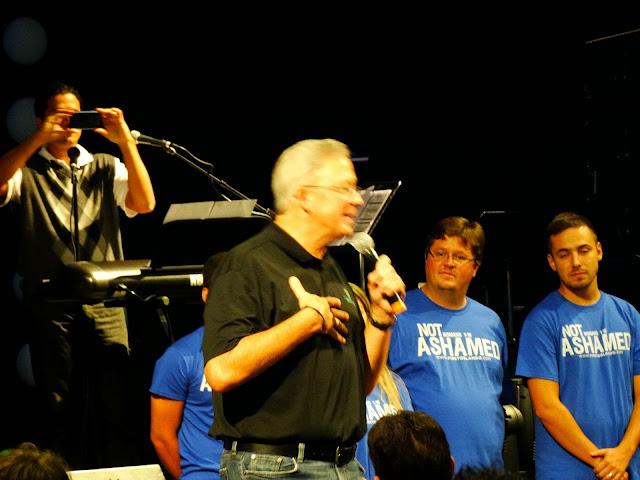 Culto e Batismos 2014-09-28 - DSC06331.JPG