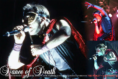 dodwr-pic3-dance-of-death2