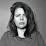 Paola Benevides's profile photo