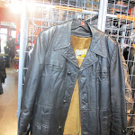 east-side-re-rides-belstaff_351-web.jpg