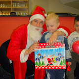 Deda Mraz, 26 i 27.12.2011 - DSCN0850.jpg