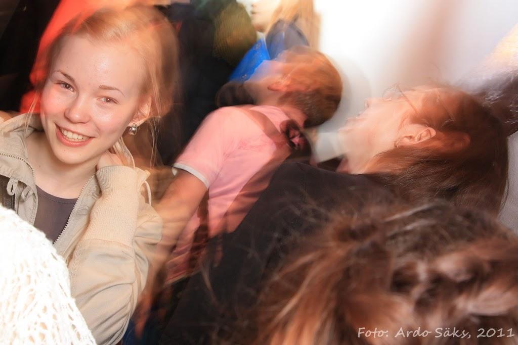 27.04.11 Katusekontsert The Smilers + aftekas CT-s - IMG_5670_filtered.jpg