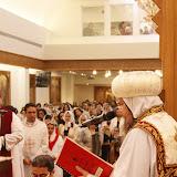 Ordination of Fr. Reweis Antoun - _MG_0782.JPG