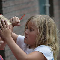Kinderspelweek 2012_018