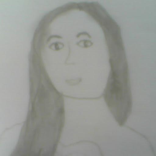 Charlotte Bannister