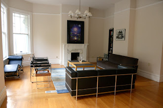 Photo: Living room
