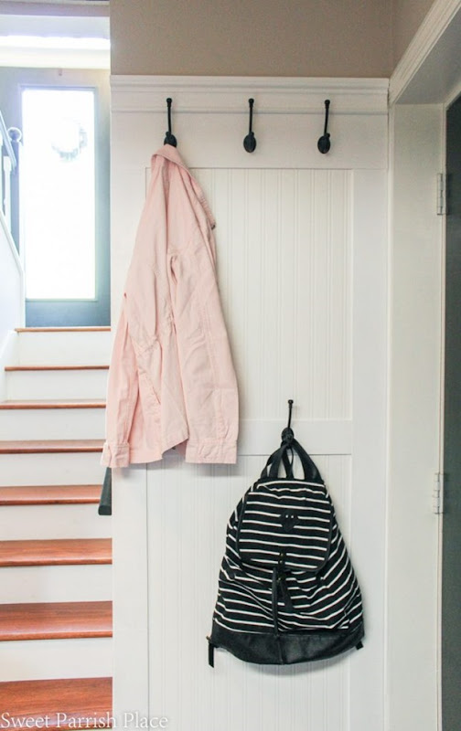 Mudroom-makeover-reveal-35-1-645x1024