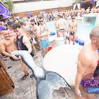 Purple-Rise-106.jpg
