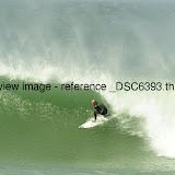 _DSC6393.thumb.jpg
