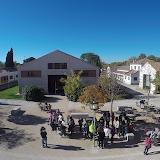 vlcsnap-2015-11-09-13h19m10s69.png