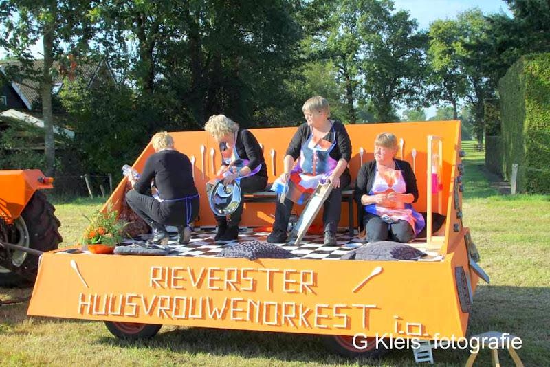 Optocht in Ijhorst 2014 - IMG_0887.jpg