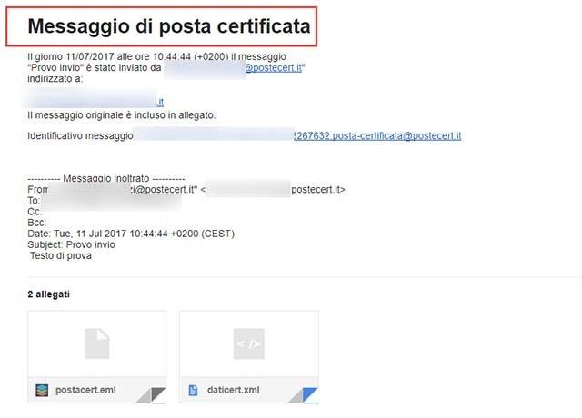 messaggio-posta-certificata