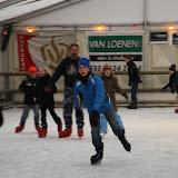 Sinterklaas bij de schaatsbaan - IMG_0372.JPG