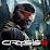 Crysis's profile photo