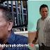 Terungkap, Sosok Pria Tewas di Pasar Cibadak Merupakan Warga Ciletuh Sukasirna