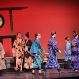 2014 Mikado Performances - Photos%2B-%2B00230.jpg