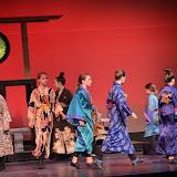 2014 Mikado Performances - Photos%2B-%2B00230.jpg
