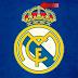 Real Madrid Suffer Major Injury Blow Ahead of Atalanta Game