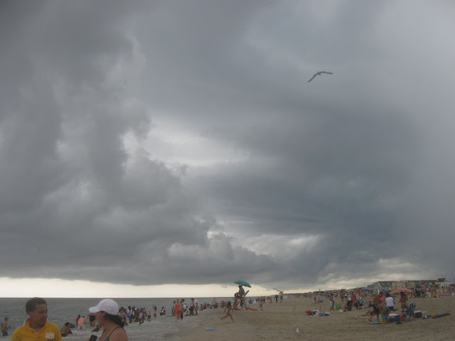 NL- La Playa 2012 - IMG_5315.JPG