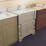Bathrooms - 20140116_115321.jpg