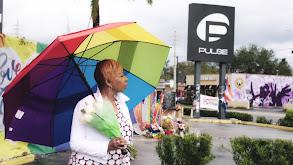 Surviving the Pulse Massacre thumbnail