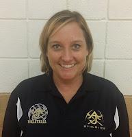 Coach Roach 2015