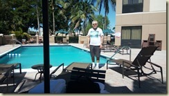 IMG_20180303_me Hyatt Place pool