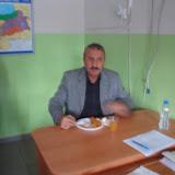 il_izci_kurulu_2010 (9).JPG
