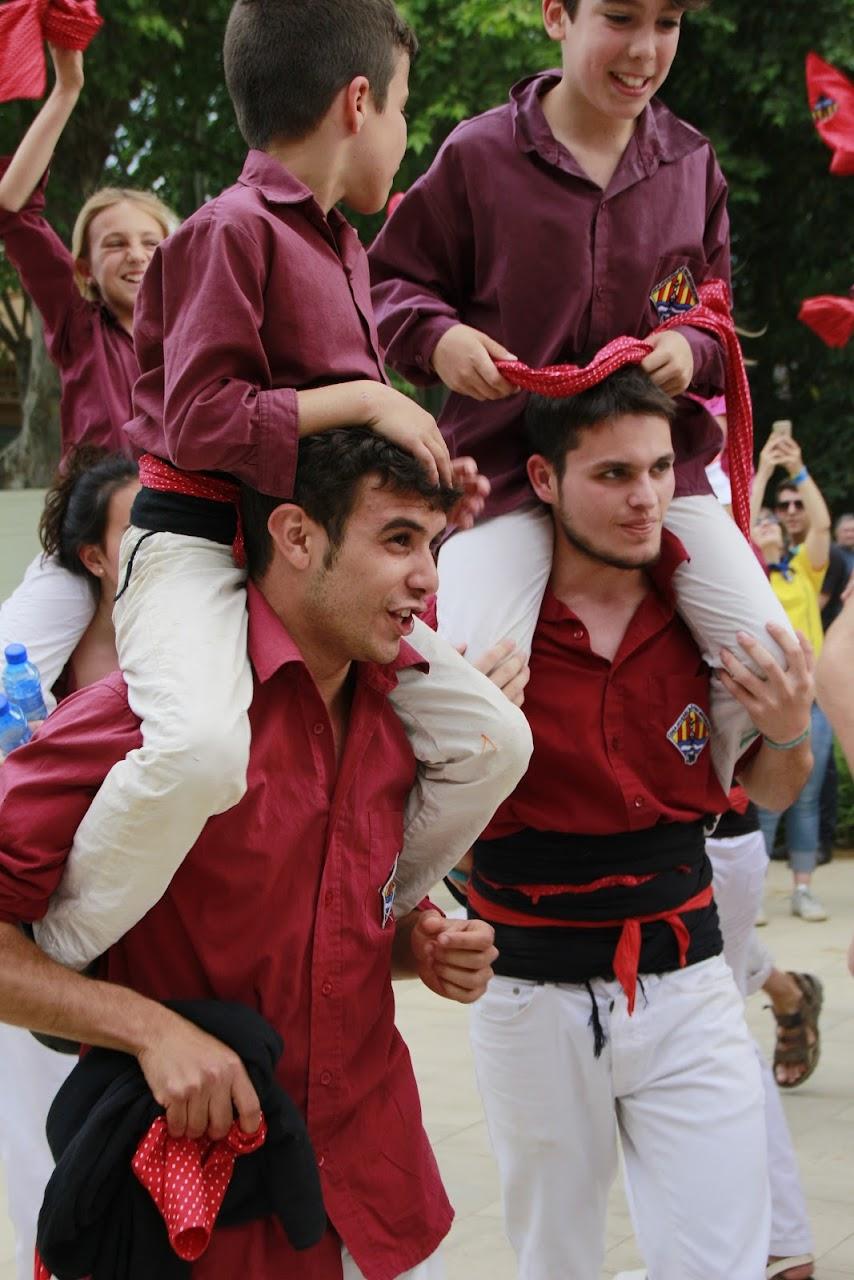 Actuació XXXVII Aplec del Caragol de Lleida 21-05-2016 - _MG_1737.JPG