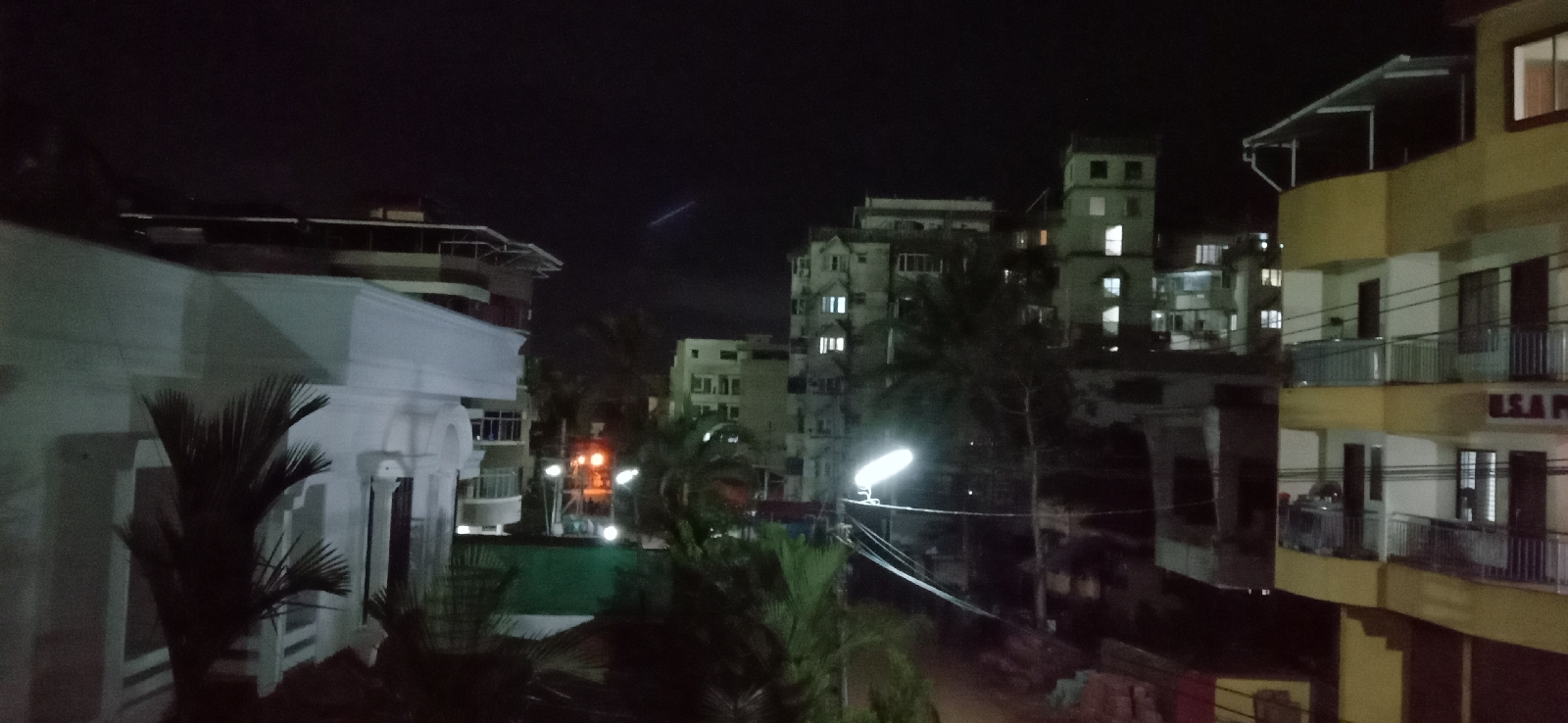 Mangalore- ಲಾಕ್ ಡೌನ್ ಸಡಿಲಿಕೆ- 6 ರಿಂದ 5 ಗಂಟೆ ಅವಕಾಶ- ಇರುತ್ತೆ ವೀಕೆಂಡ್ ಕರ್ಪ್ಯೂ!