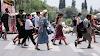 Κορονοϊός: 2.329 κρούσματα σήμερα στην Ελλάδα και 26 νέοι θάνατοι - Στους 333 οι διασωληνωμένοι
