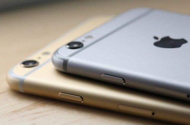 2-GB-de-RAM-del-iPhone-6s.jpg