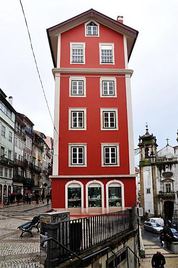 Coimbra17.JPG