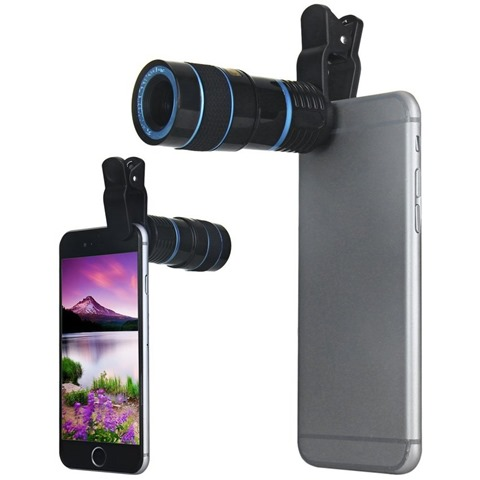 lieqi-lq-007-universal-8x-zoom-telescope-with-multi-coating-glass-for-cellphone-tablet-blue-intl