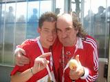 2008 - SO NG Karlsruhe (12).JPG