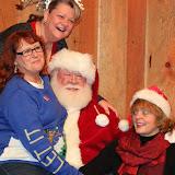 2017 Lighted Christmas Parade Part 2 - LD1A5912.JPG