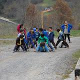 Sortida Castors i Llops a la Roca del Secut 2010 - DSC_0767.JPG