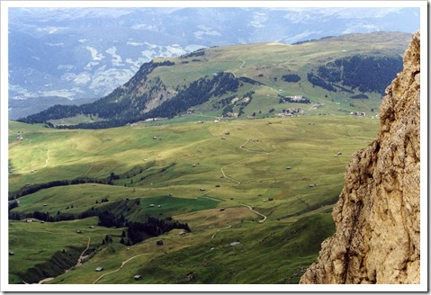 l'alpe di siusi155