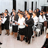 CongressoCirculoDeOracaoADMonteAlegre14E15062014