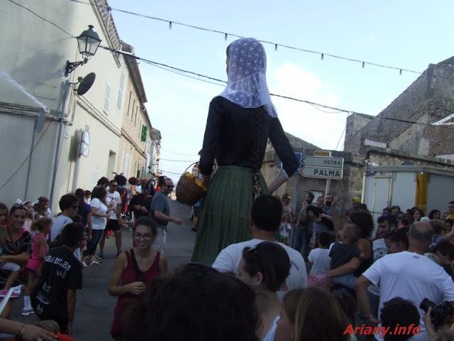 Dissabte Festes 2015 - DSCF8208.jpg