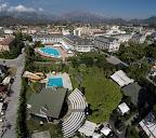 Фото 3 Zena Resort Hotel