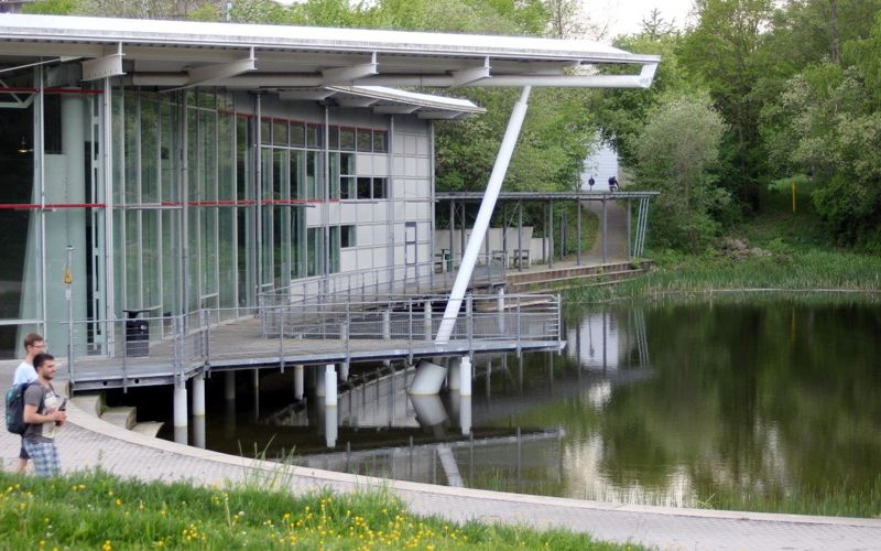 10. Mai 2016: On Tour mit Kultur am Universitätsgelände Bayreuth - Bayreuth%2BII%2B%25284%2529.jpg